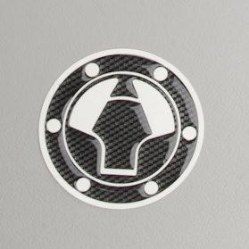 Polepy Na Uzávěr Palivové Nádrže OneDesign Kawasaki