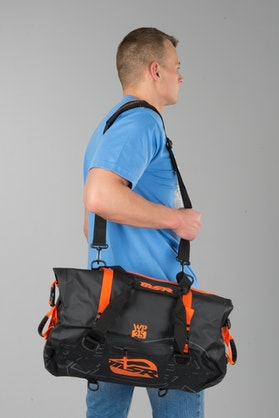 MSR Xplorer WP Sport Bag 25L