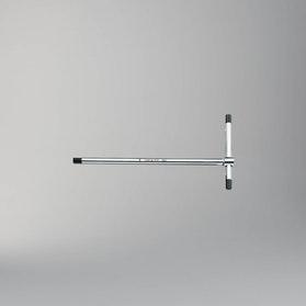 Klucz trzpieniowy typu T, sześciokątny Beta Tools