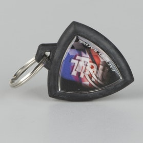 Brelok na klucze One Design Triumph