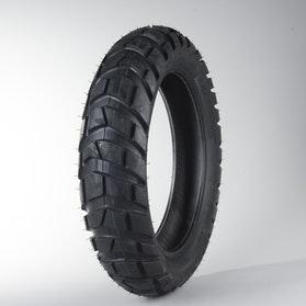 Metzeler Karoo 3 Tyre 150/70 - 17 M/C 69R M+S TL