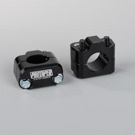 Držák řidítek ProTaper Universal Solid