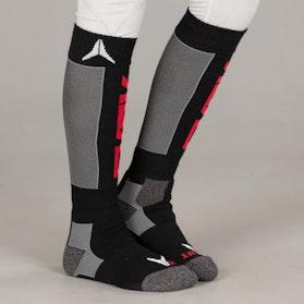 Ponožky Alias LYR8 PSC Dětské Černé