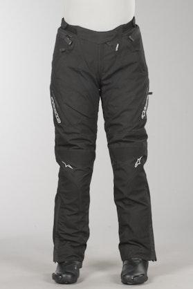 Spodnie Damskie Alpinestars Stella Drystar Czarne