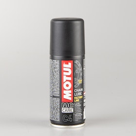 Spray do Łańcucha Motul C4 Factory Line  100ml