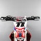 Acerbis Rally Brush Hand Guards
