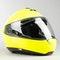Kask Schuberth C4 Pro Neonowo-Żółty