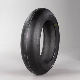 Bridgestone V02 Racing MC Rear Tyre
