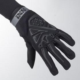 IXS Tour Pandora Air Gloves Black