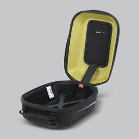 Tanktaske Shad E10P Pin System 5L