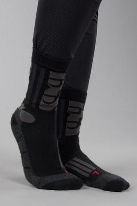 IXS Touring 2 Socks Short