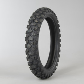 "Maxxis M-6006 MX 18"" Opona Tylna Cross"