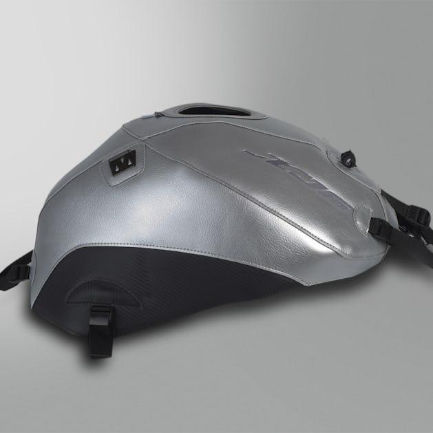 Osłona na bak Bagster Yamaha XJ6 Diversion