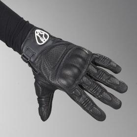 Alpinestars Mustang Stealth Gloves Black