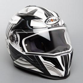 Suomy Halo Helmet Class