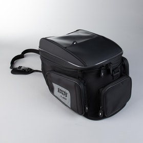 IXS Tanklock Ormond Tank Bag