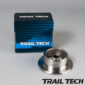 Trail Tech Flywheels