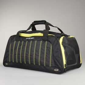 Acerbis Profile Gear Bag Black