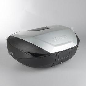 Topboks Shad SH59x Aluminium