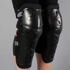 Ochraniacz kolan UFO Full Flex