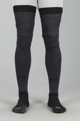 Skarpety Kompresyjne za Kolano Mobius Knee Sleeve
