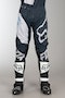 Fox 180 Mastar MX Trousers Navy Blue MX 18