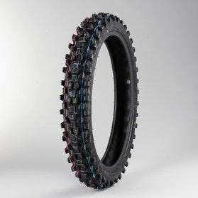 "Dunlop Geomax MX33 17"" Crossdæk For"