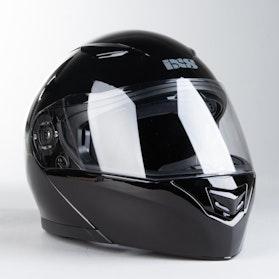IXS 300 1.0 Helmet Black