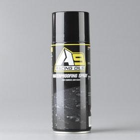 Impregnat w Sprayu A9