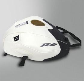 Osłona na bak Bagster Yamaha YZF R6