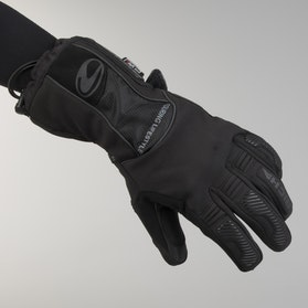 Richa Alaska Gloves Black