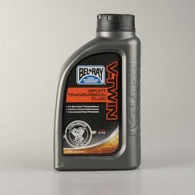 Bel-Ray Sport Gearbox Oil