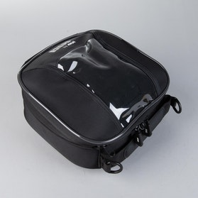 IXS Tanklock Astor Tank Bag