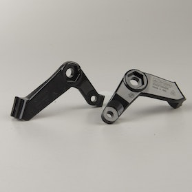 Assembly Kit For Acerbis X-Open Handguards