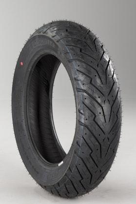 Pirelli Angel Scooter Rear Tyre