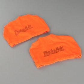 Osłona filtra Twin Air Filter Skin