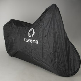 XLmoto Essential Motorcycle Cover