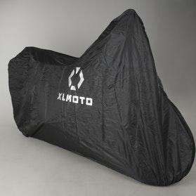 Pokrowiec Motocyklowy XLMOTO Essential