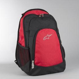 Plecak Alpinestars Defender - Czerwony