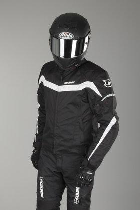Kurtka motocyklowa Course Venom