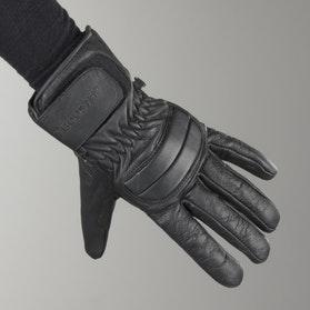 Rękawice Booster CR Czarne