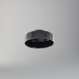 Beta Tools Oil Filter Tool