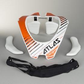 Chránič krku-Atlas-Air-Twister