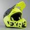 Kask Cross FXR Blade 2.0 Helium Flo Czarno-Neonowy