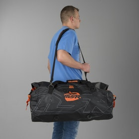 MSR Xplorer WP Sport Bag 70L