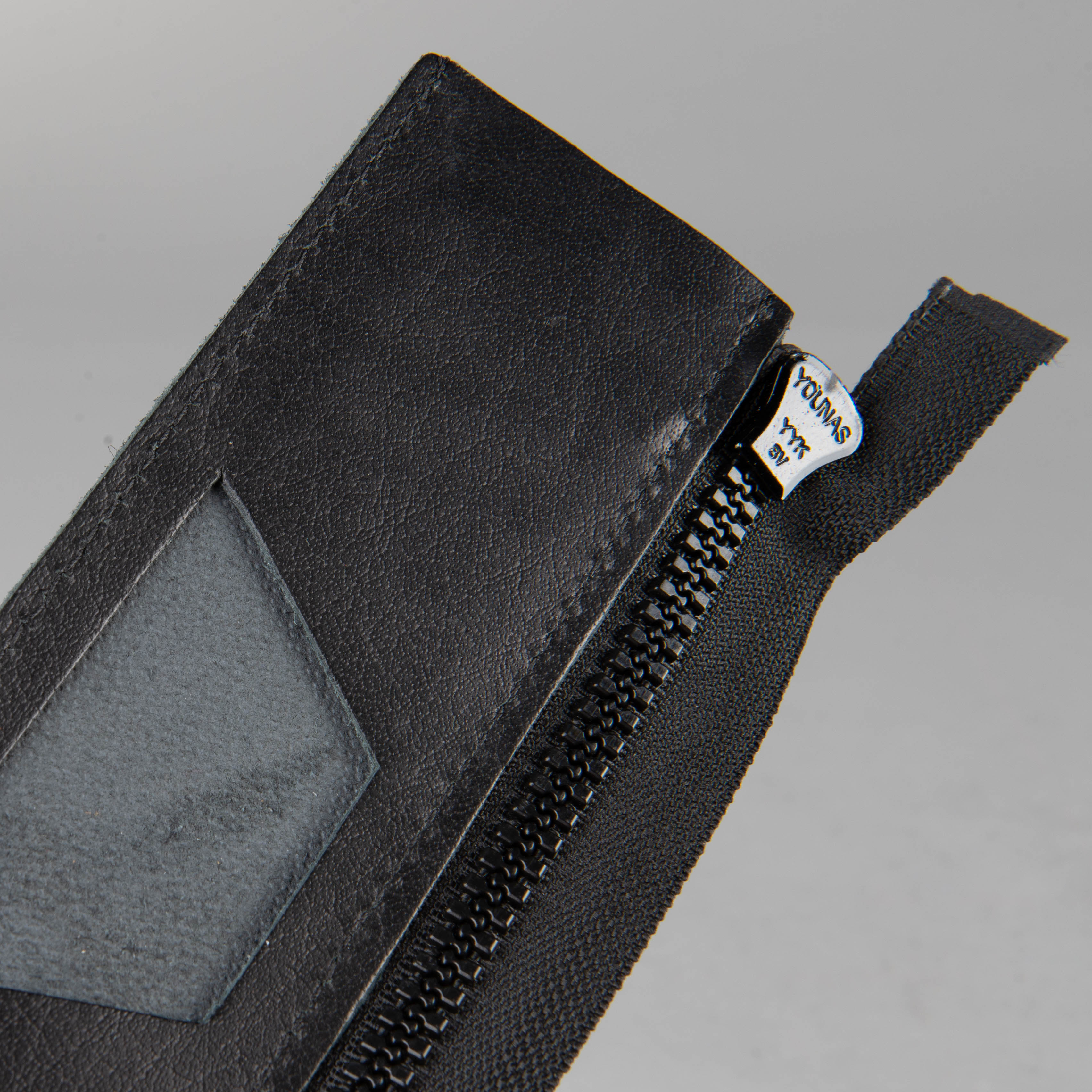 Richa Jacket Belt Connector