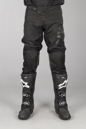FLY Kinetic Shield MX-Trousers - Black