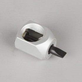 Adapter do narzędzia regulacjnego gaźnik JMP