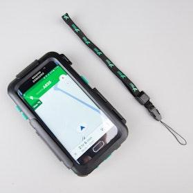 Mobilholder Ultimate Addons Vandtæt