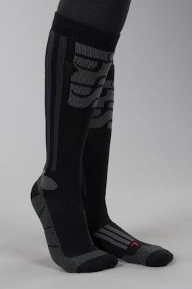 IXS Touring 2 Socks Long